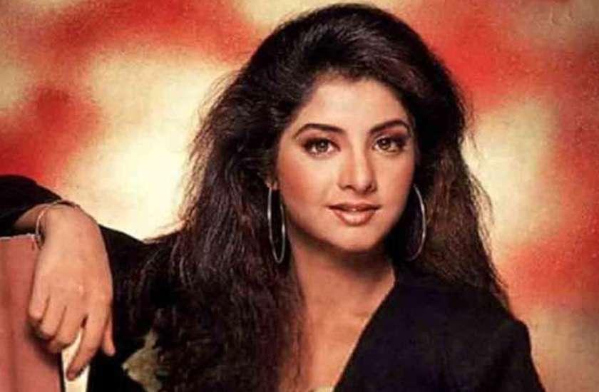 divya-bharti-death-anniversary