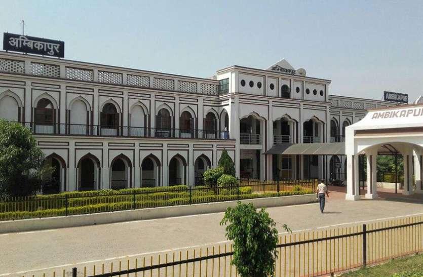 हर चुनाव से पहले दिल्ली तक ट्रेन की मांग रह गया है नेताओं का सिर्फ चुनावी जुमला