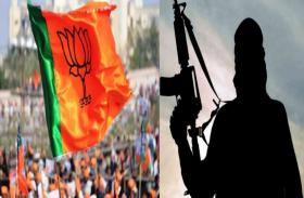 बिहार:बीजेपी समेत विभिन्न दलों के स्टार प्रचारकों के सर पर मंडरा रहा आतंकी साया,रैलियों में विशेष सुरक्षा के निर्देश