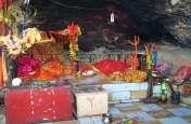 माता सती के इस शक्तिपीठ की है खास मान्यता, पाकिस्तान में बने इस मंदिर को कहा जाता है 'नानी का हज'