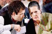 हरियाणा की इन चार लोकसभा सीटों के लिए प्रत्याशी चयन कांग्रेस के लिए बना टेढी खीर, टिकट की रैस में यह नेता चल रहे आगे