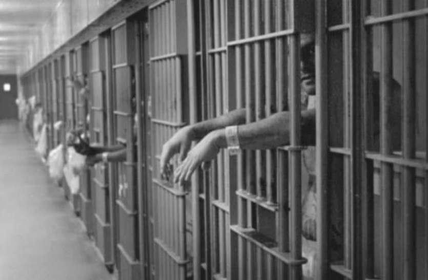 पाकिस्तान: इमरान खान सरकार का बड़ा फैसला, चार चरणों में 360 भारतीय कैदियों की होगी रिहाई