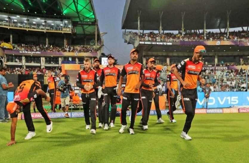 IPL 2019: आईपीएल में लगातार मैचों में सबसे ज्यादा बार टॉस जीतने का रिकॉर्ड, आंकड़े...