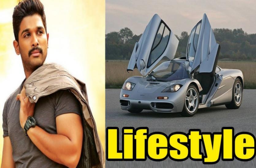 ये स्टार जीता है लग्जरी लाइफ, 100 करोड़ का बंगला, लग्जरी कारें, एक फिल्म के लेता है इतने करोड़