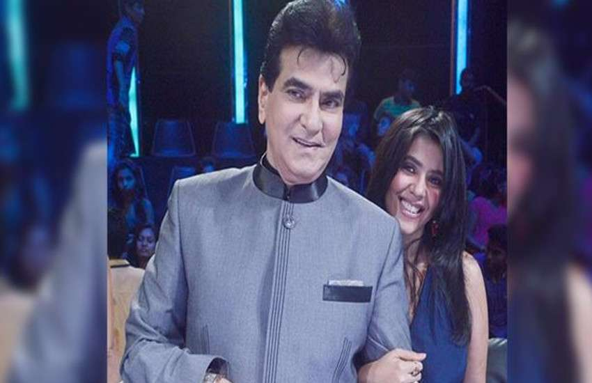 jeetendra-birthday-special-unknown-facts