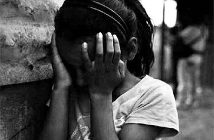 कागजों में उलझी बच्ची,  6 लाख रुपए में सौदा करने वाले आरोपियों का भंडाफोड, जानें पूरा मामला