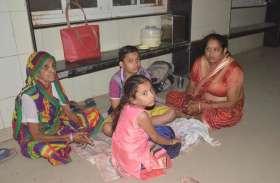 राजस्थान में अब यहां 'मॉब लिंचिंग'! युवक को पीट-पीट कर मार डाला, जानें क्या रही वजह