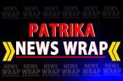 PATRIKA NEWS WRAP: BJP के सकल्प पत्र से लेकर पाकिस्तान के झूठ तक जानिए दिनभर की 5 बड़ी खबरें
