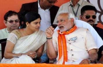 BJP के सहयोगी दल में UP की इस सीट पर पूर्व समाजवादी पार्टी सांसद को दिया टिकट