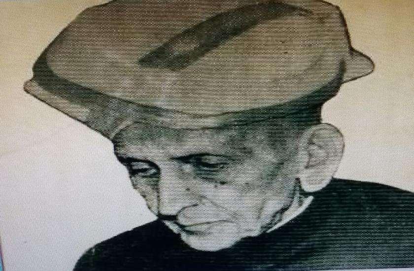 Bharat Rathna Sir M. Visvesvaraya