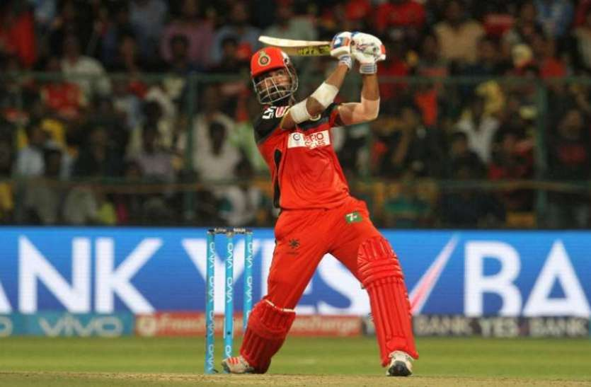 IPL- 12: केएल राहुल ने वार्नर की जुझारू पारी पर फेरा पानी, पंजाब ने हैदराबाद को 6 विकेट से दी मात