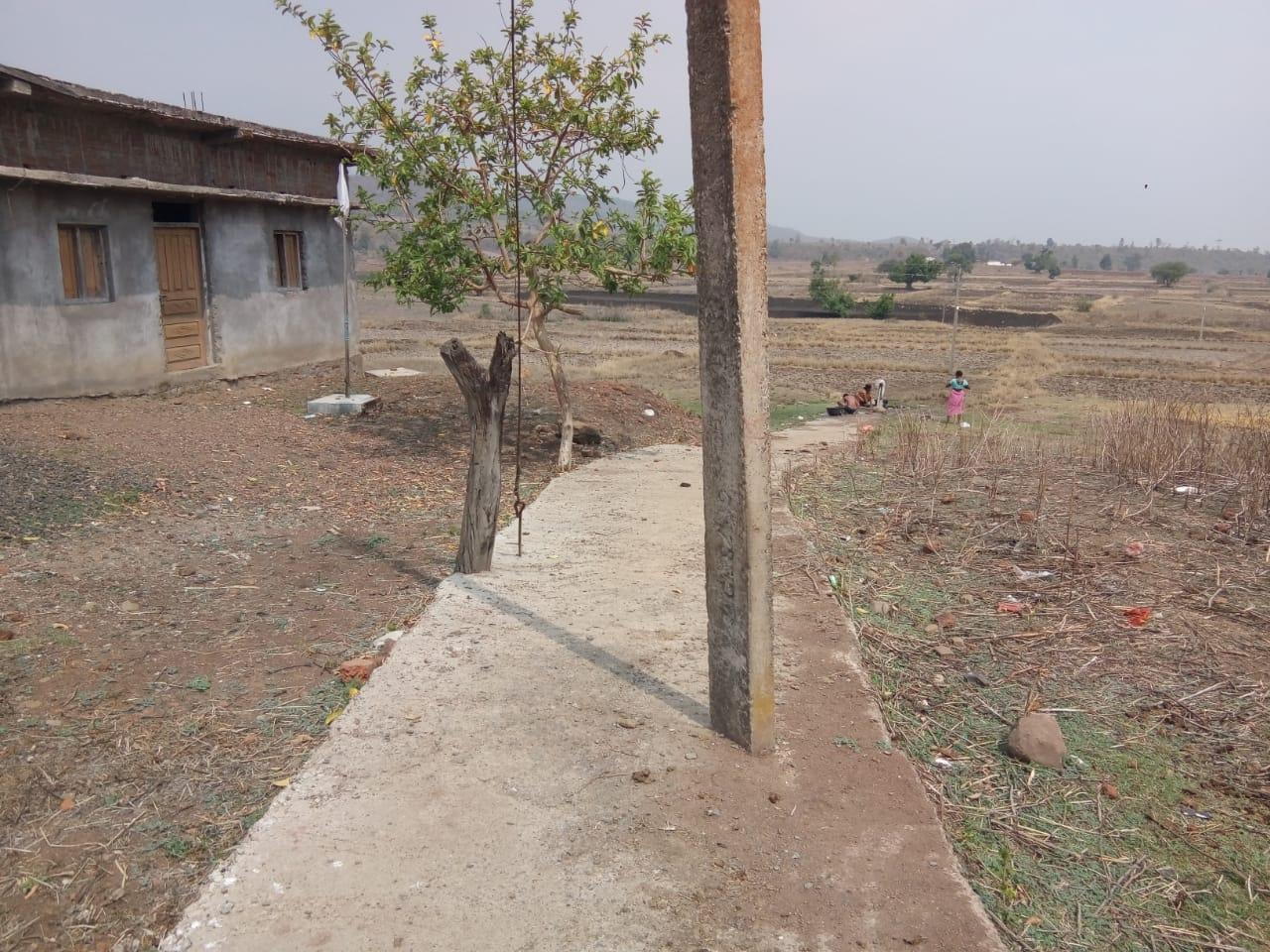ग्राम पंचायत में लाखों का हेरफेर, भेजा धारा 40 की कार्रवाई का प्रस्ताव