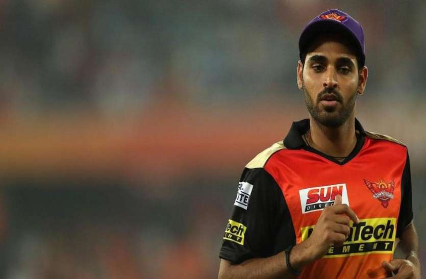 IPL 2019: हार से दुखी नहीं इस बात से खुश हैं हैदराबाद के कप्तान