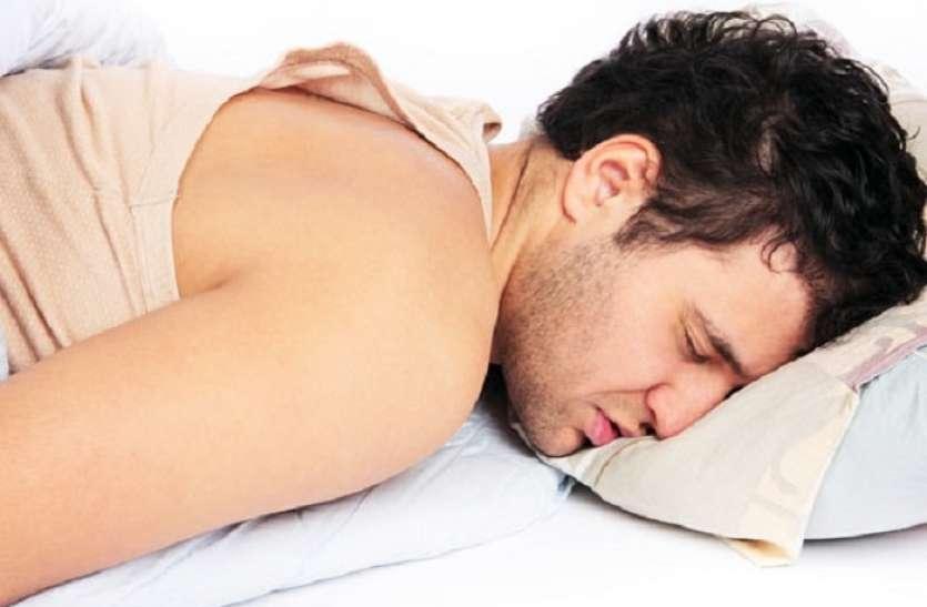 अगर आप सुबह 8 बजे के बाद सोकर जागते हैं तो जरूर जान ले ये 5 बातें