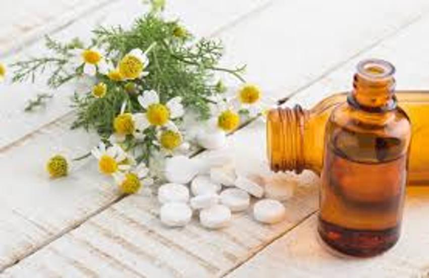 छोटी-छोटी मीठी गोलियों से बड़ी बीमारियों का इलाज