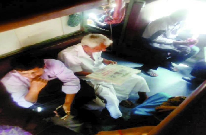 Kerala: मुद्दे जुदा-जुदा, लेकिन दर्द साझा है