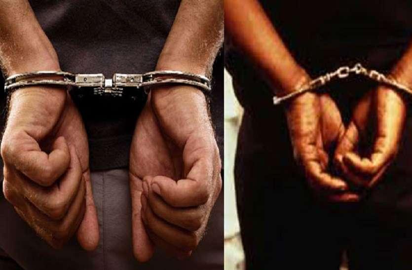 किशोरी कोदो साल बाद मिला इंसाफ, दुष्कर्मी को दस वर्ष की सजा