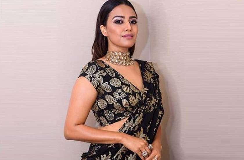 swara-bhaskar-birthday-kanhaiya-kumar-filed-nomination