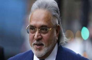 पाकिस्तान का यह शख्स विजय माल्या को ला सकता है भारत, जानिए कौन है यह