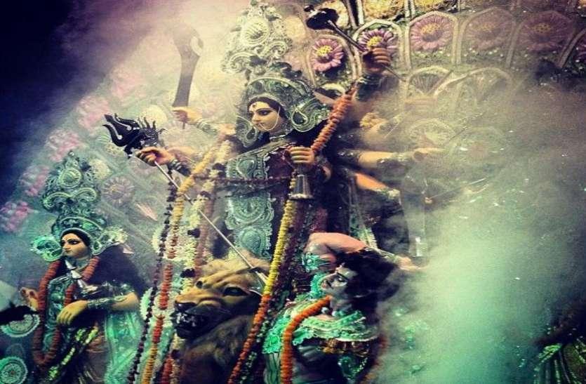 चैत्र नवरात्रि 2019: हर दुख को दूर करेंगी मां स्कंदमाता, इन उपायों को करने से मिलेगी सफलता