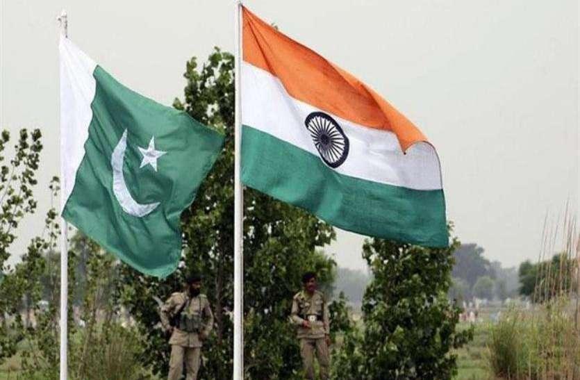 पाकिस्तान सरकार का बड़ा कदम, बैसाखी के लिए 2200 सिख तीर्थयात्रियों को मिला वीजा