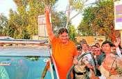 video : पूर्व विधायक रणधीर  सिंह भीण्डर ने की शिकायत, कार्यकर्ताओं को धमका रहे हैं उदयलाल डांगी