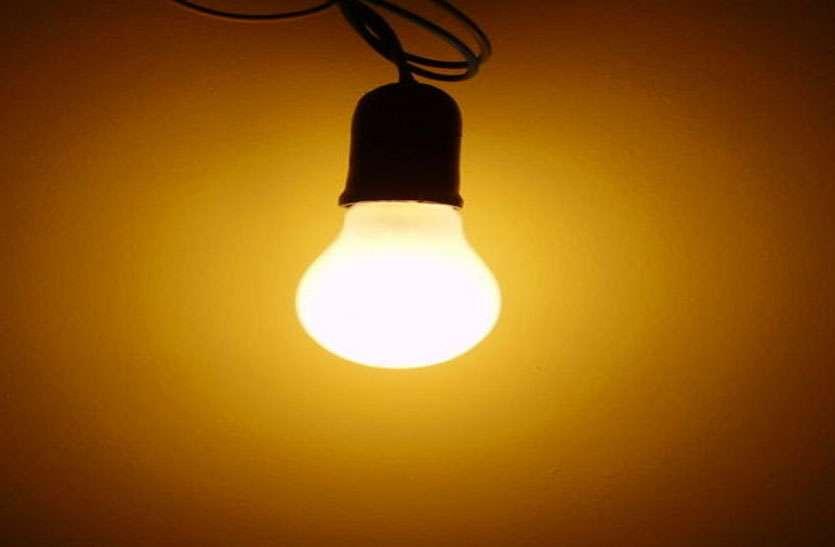 इस बार बिजली बिल काट सकता है आपकी जेब, जाने कैसे