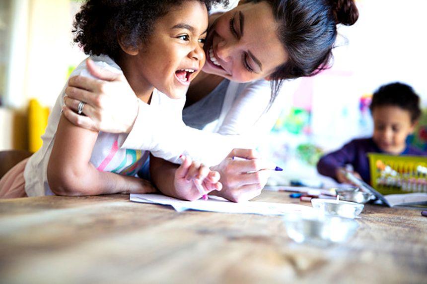 जानिए! बच्चों से लेकर बुजुर्गों की क्यों बिगड़ रही सेहत