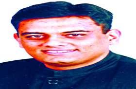 भाजपा को हराने जोगी कांग्रेस के विधायक ने तोड़ा राजनीतिक समीकरण, लोकसभा चुनाव में कांग्रेस प्रत्याशी का खुलकर समर्थन