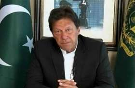 इमरान खान का बड़ा बयान, बोले- 2019 में मोदी प्रधानमंत्री बनेंगे तो पाकिस्तान के लिए अच्छा रहेगा