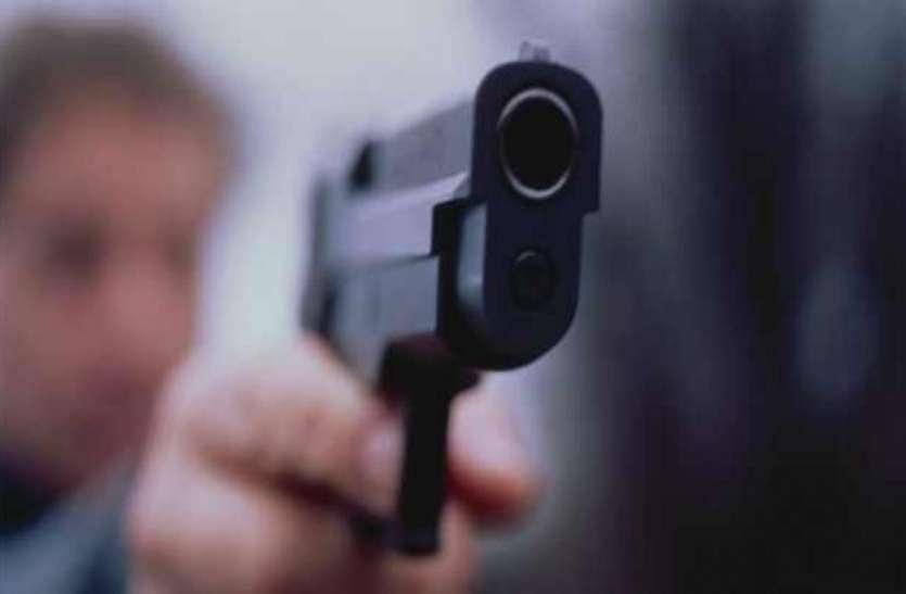 बिहार: पटना में बसपा नेता की गोली मारकर हत्या, दो दिन पहले फोन पर मिली थी धमकी