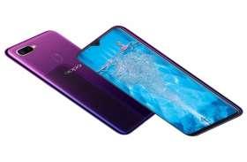 6,000 रुपये सस्ता हुआ Oppo F9 Pro, जानिए नई कीमत