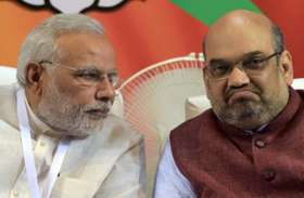 मतदान से पहले मुस्लिमों के इस मुद्दे को उठाने पर धर्मगुरु नाराज, भाजपा के खिलाफ कह दी ये बड़ी बात