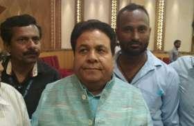 Cricket news : आईपीएल मैच अगले साल जोधपुर में होगा