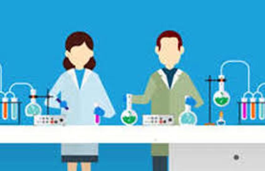 स्कूलों में खुलेंगे विज्ञान केंद्र
