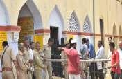Election News: भाजपा के इस बड़े नेता ने मतदान के दौरान ही कही एेसी बात, जानकर लोग भी रह गये हैरान-देखें वीडियो
