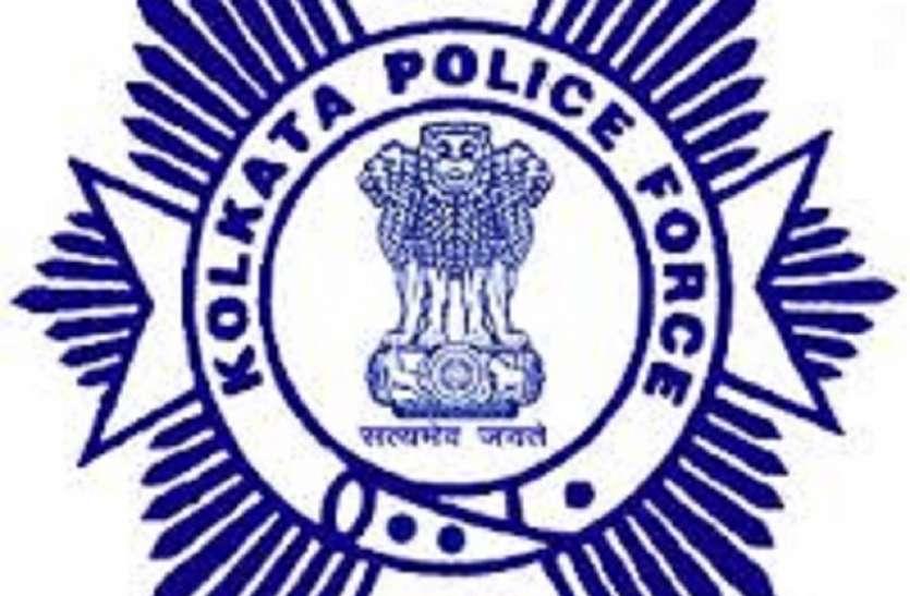 कोलकाता पुलिस आयुक्त ने लिया जुटाई इंतजामों की जानकारी