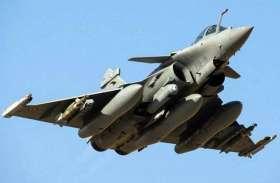 रफाल उड़ाने के लिए पाकिस्तानी पायलटों को नहीं दी गई ट्रेनिंग, फ्रांस ने खबरों को बताया अफवाह