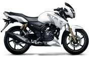 ABS से लैस ये मोटरसाइकिलें देती है शानदार माइलेज, कीमत 1 लाख से कम