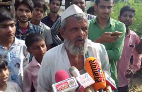 Election Live: देवबंद में कुछ मुस्लिमों को वोट देने से रोका, पूछने पर बताई यह वजह