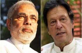 पाकिस्तान की सफाई, इमरान खान के पीएम मोदी वाले बयान का गलत मतलब निकाला गया