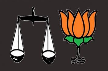 हरियाणा में बिना शर्त भाजपा को अकाली दल का समर्थन, विधानसभा में साथ लड़ेंगे चुनाव