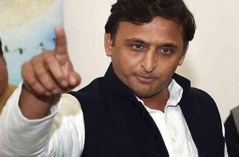 वरुण गांधी के गढ़ में अखिलेश यादव फूंकेंगे चुनावी बिगुल