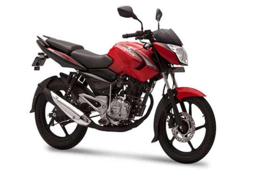 Bajaj का कस्टमर्स को तोहफा, एंट्री लेवल सेगमेंट में इस साल लॉन्च करेगी ये धांसू बाइक