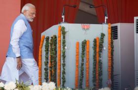 अब उधमपुर-डोडा में चुनावी शोर, भाजपा के लिए मोदी रविवार को मांगेंगे वोट तो कांग्रेस के लिए यह नेता करने वाले हैं प्रचार