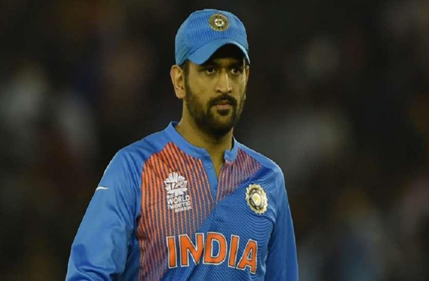 भारतीय टीम के लिए अनमोल हैं महेंद्र सिंह धोनी- ब्रैंडन मैक्कलम