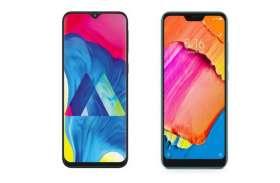 Amazon FAB Phones Fest सेल, 8,000 रुपये से भी कम कीमत में मिल रहे हैं ये स्मार्टफोन्स
