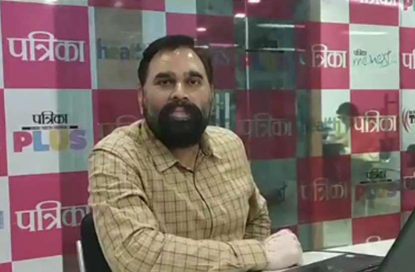 Episode 377 – #hallabol – Lok Sabha CG 2019 – बस्तर चुनाव में आदिवासी मतदाताओं के उत्साह के मायने