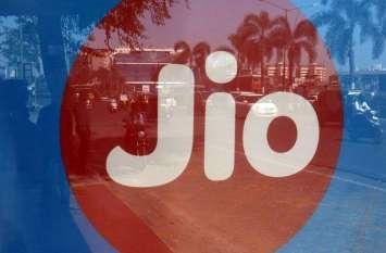Reliance Jio के इन प्लान्स में मिलता है रोजाना 2GB डाटा, जानें बेस्ट प्लान के बारे में