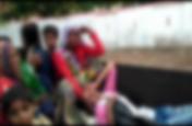 मंन्दिर में किशोरी के साथ हुई छेड़छाड़, शराब पीकर युवकों ने किया यह तो देखने वालों में मचा हड़कम्प